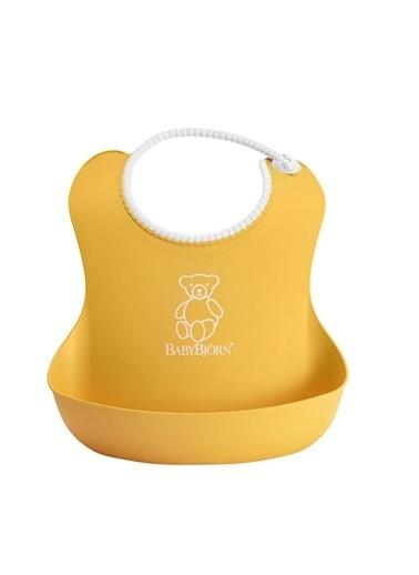 Babybjörn Mama Önlüğü Renkli